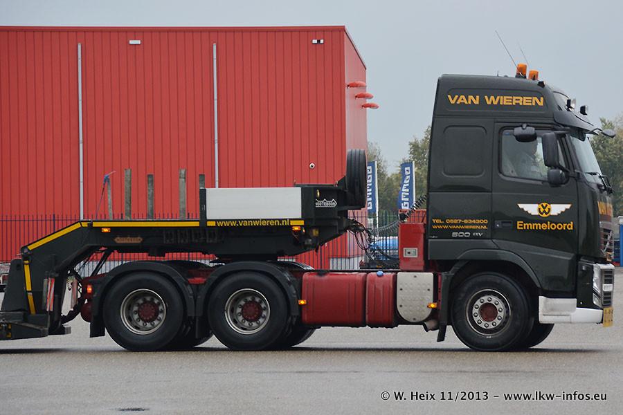 van-Wieren-20131101-072.jpg