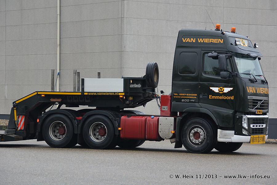 van-Wieren-20131101-075.jpg