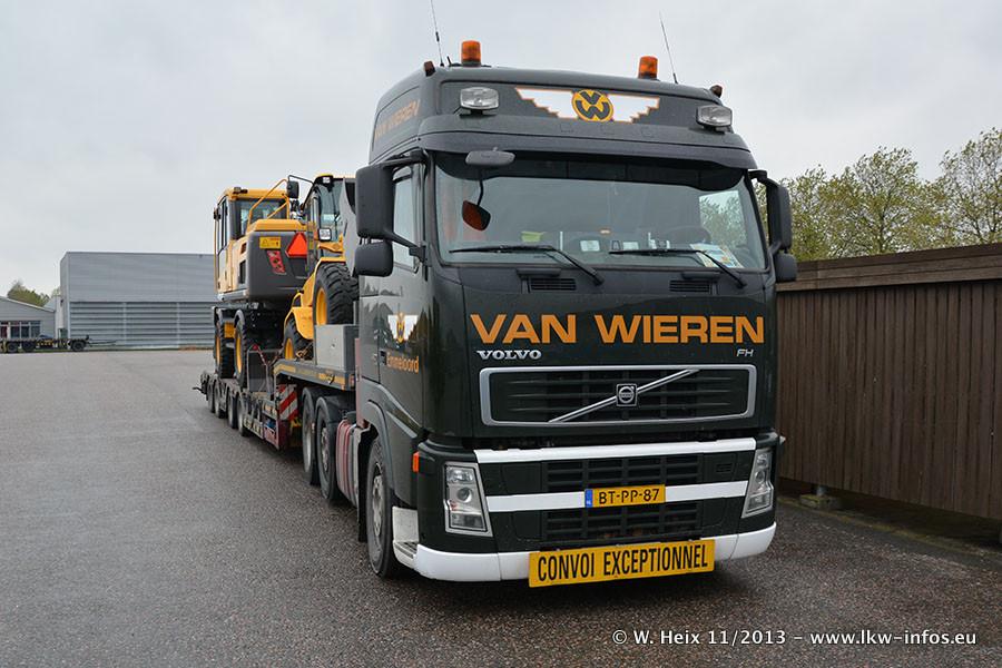 van-Wieren-20131101-079.jpg