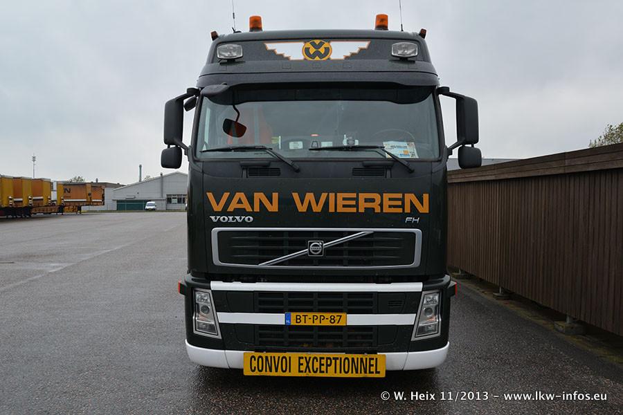 van-Wieren-20131101-080.jpg
