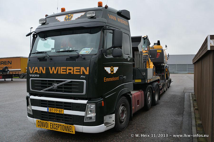 van-Wieren-20131101-081.jpg