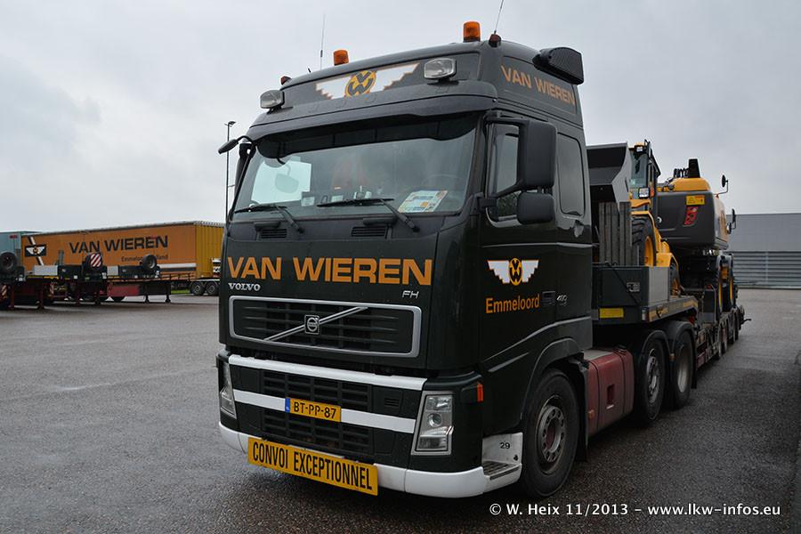van-Wieren-20131101-082.jpg