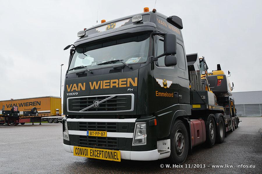 van-Wieren-20131101-083.jpg