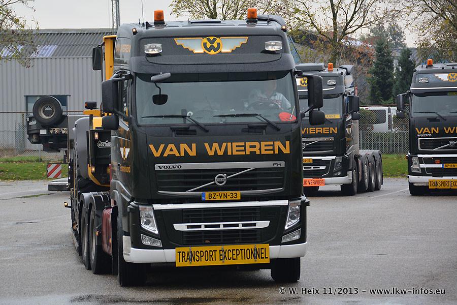 van-Wieren-20131101-084.jpg