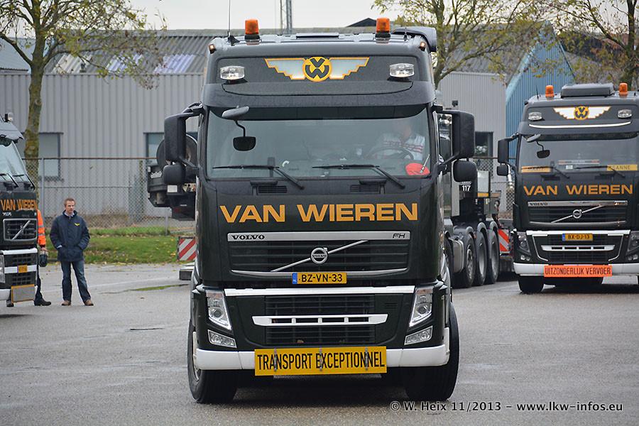 van-Wieren-20131101-085.jpg