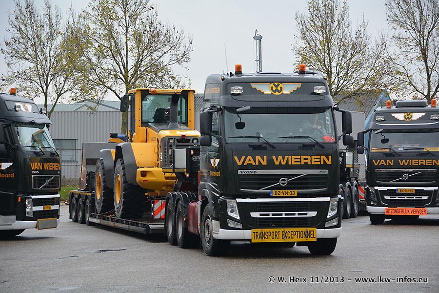 van-Wieren-20131101-086.jpg