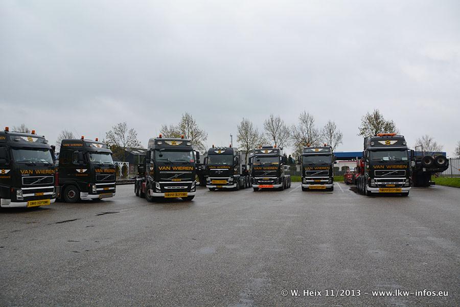van-Wieren-20131101-087.jpg