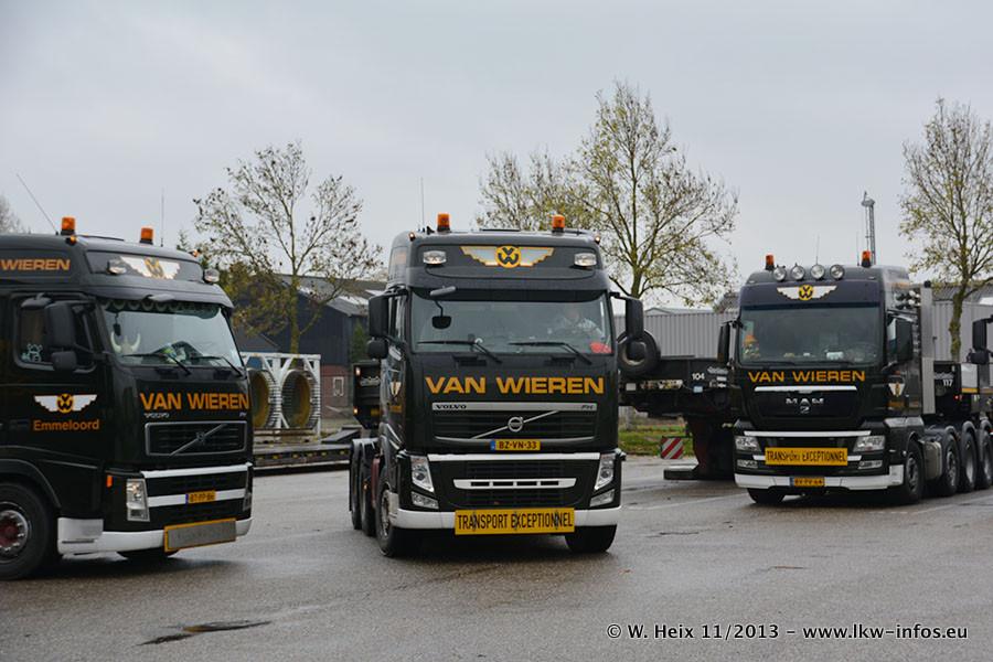 van-Wieren-20131101-088.jpg