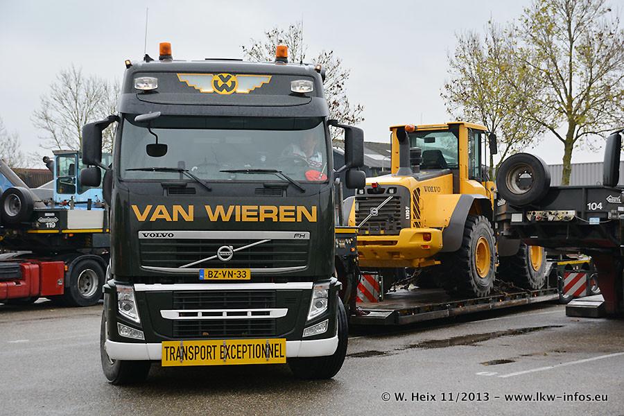 van-Wieren-20131101-089.jpg