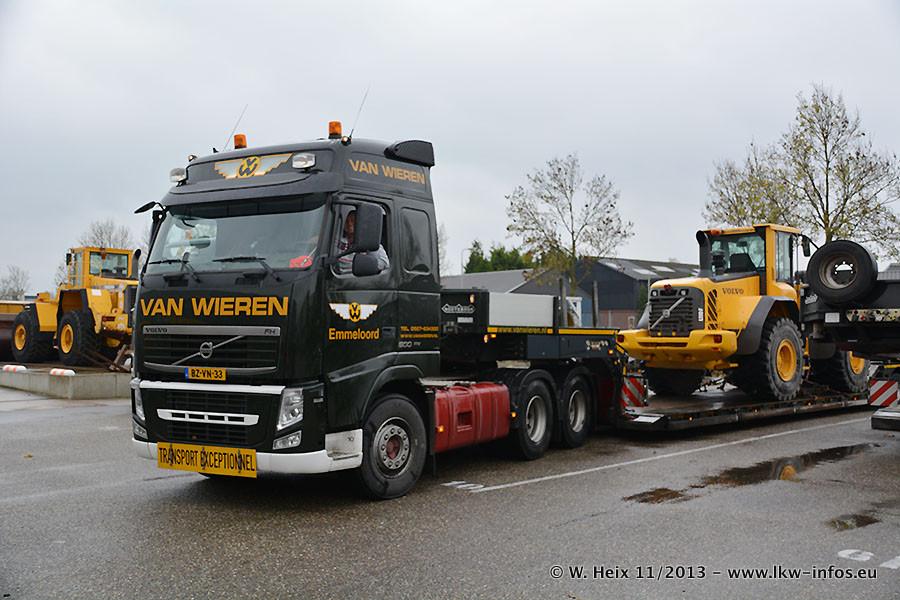 van-Wieren-20131101-090.jpg