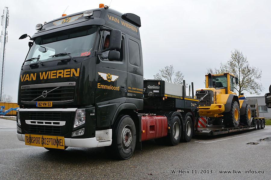 van-Wieren-20131101-091.jpg