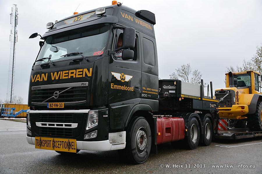 van-Wieren-20131101-092.jpg