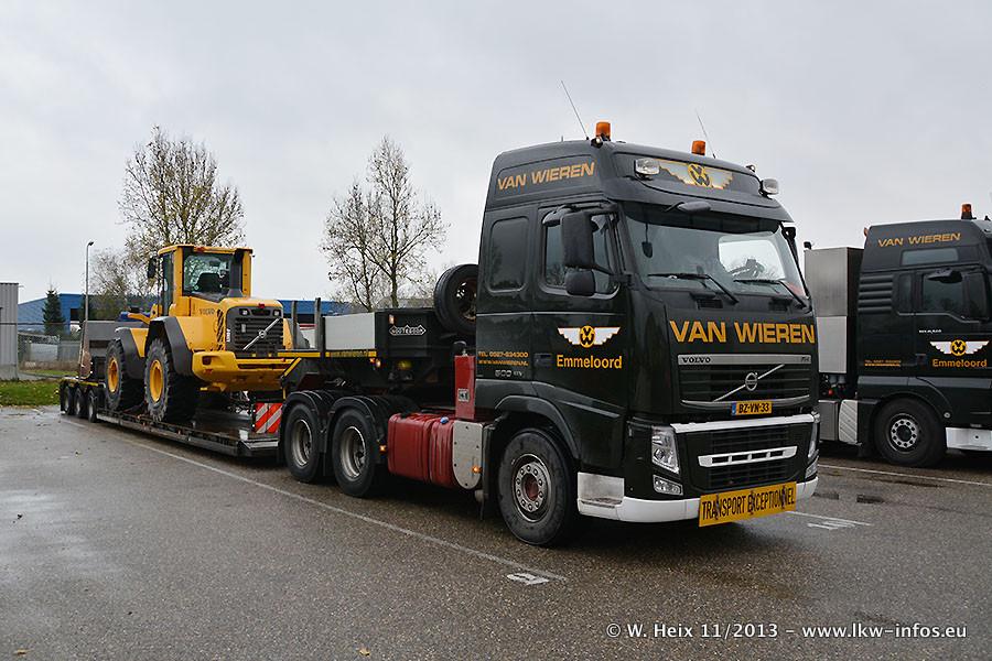 van-Wieren-20131101-093.jpg