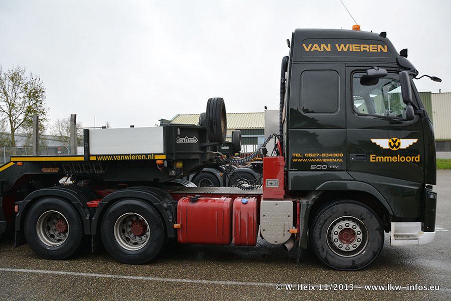 van-Wieren-20131101-098.jpg