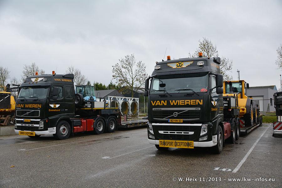 van-Wieren-20131101-102.jpg