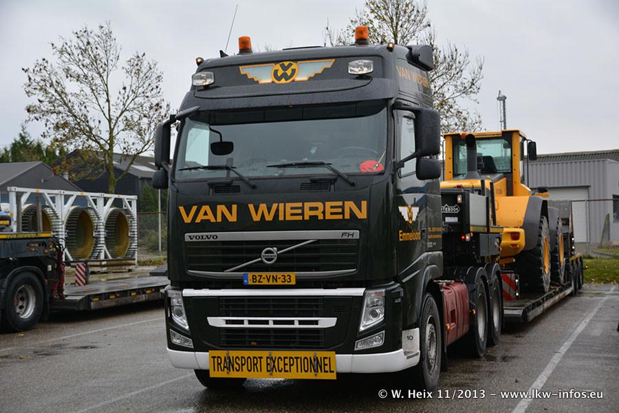 van-Wieren-20131101-103.jpg
