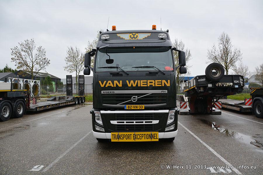 van-Wieren-20131101-104.jpg
