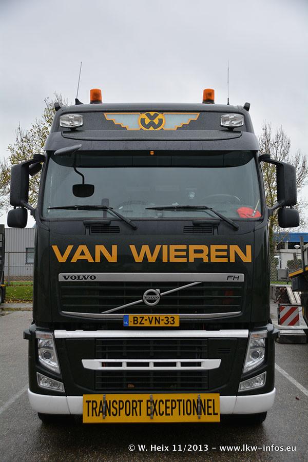 van-Wieren-20131101-105.jpg
