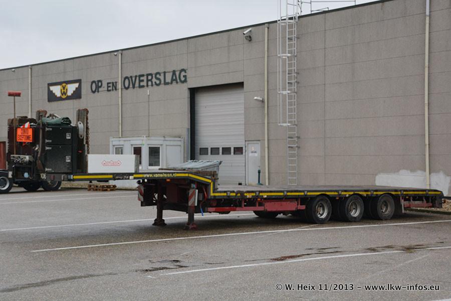 van-Wieren-20131101-106.jpg