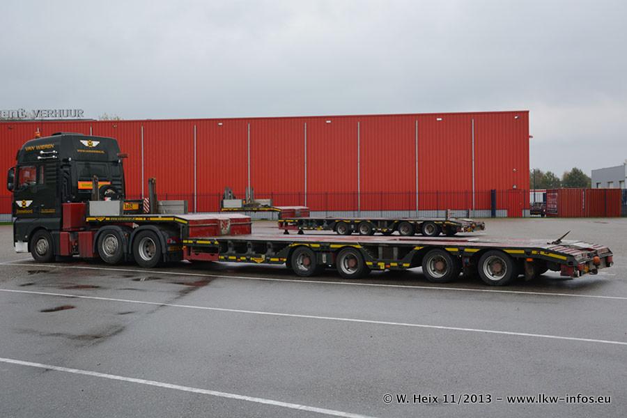 van-Wieren-20131101-108.jpg
