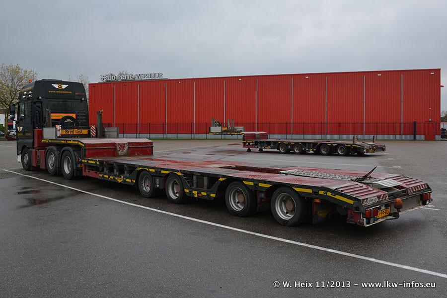 van-Wieren-20131101-109.jpg