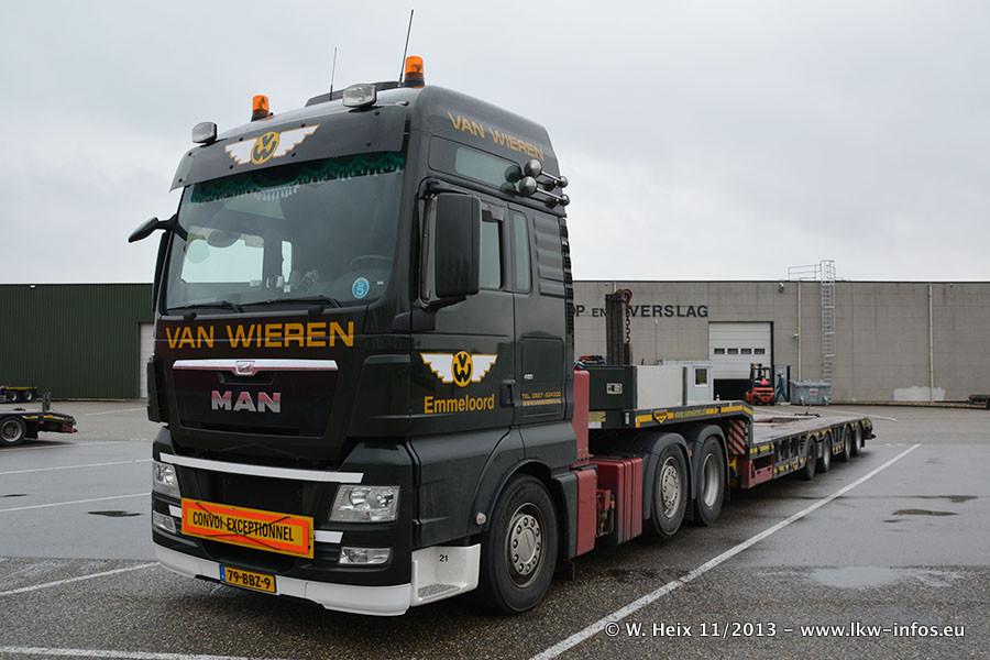 van-Wieren-20131101-113.jpg