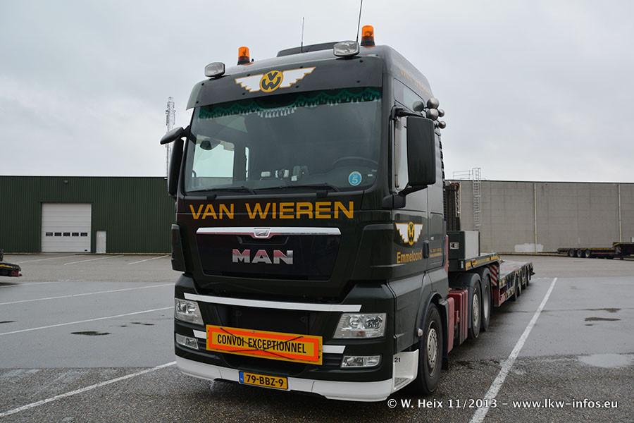 van-Wieren-20131101-114.jpg