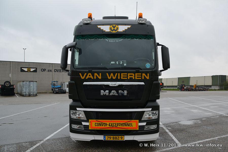 van-Wieren-20131101-115.jpg