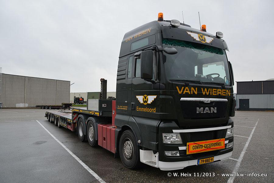 van-Wieren-20131101-117.jpg