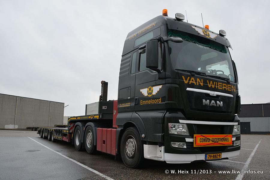 van-Wieren-20131101-118.jpg
