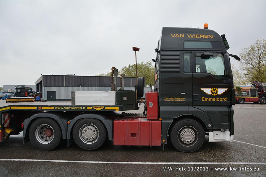 van-Wieren-20131101-120.jpg