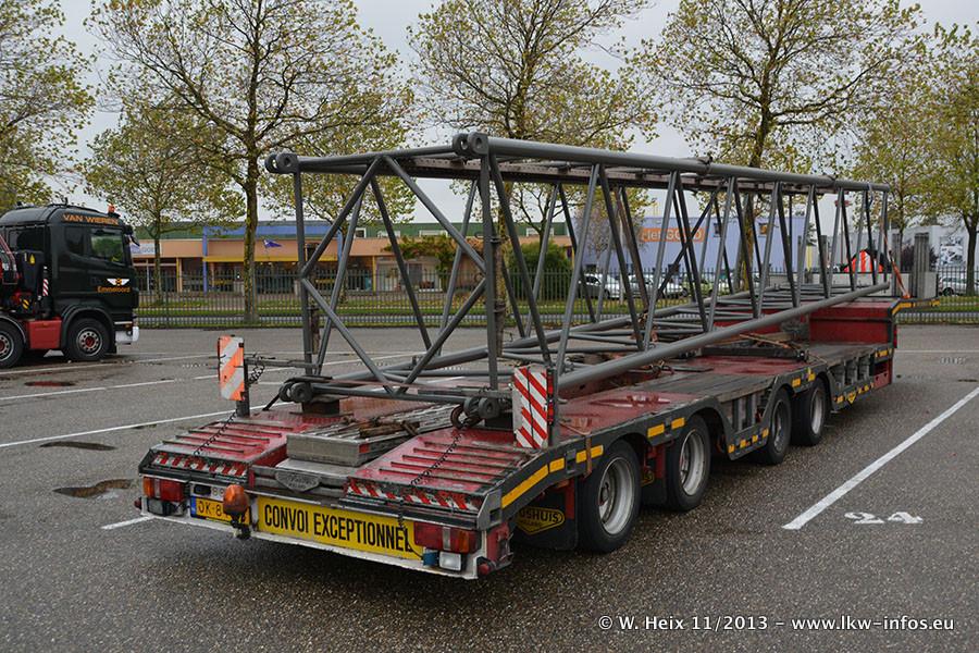van-Wieren-20131101-123.jpg
