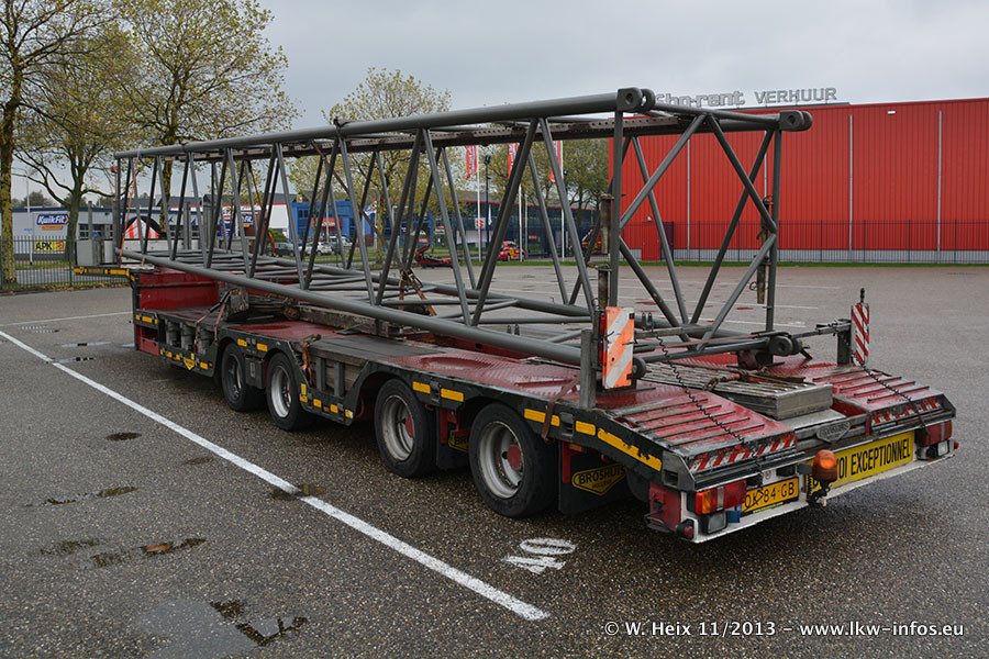 van-Wieren-20131101-124.jpg