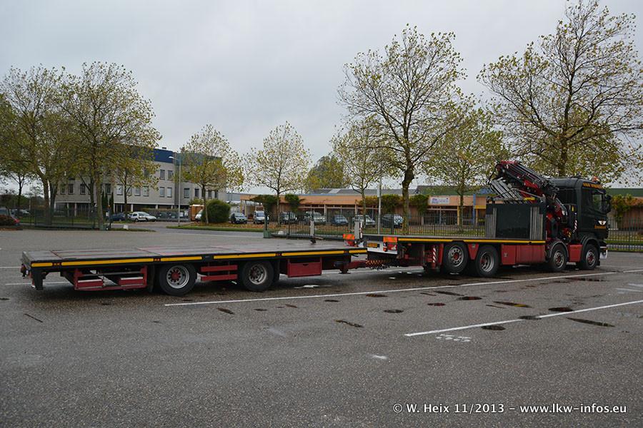 van-Wieren-20131101-125.jpg