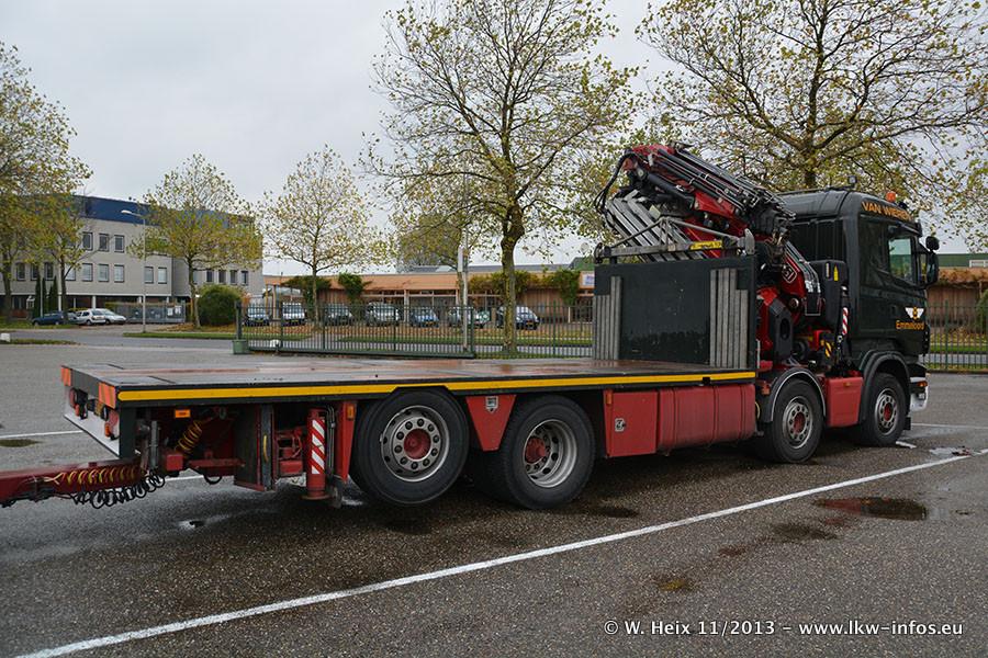van-Wieren-20131101-126.jpg