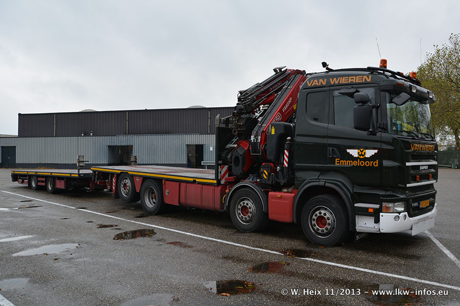 van-Wieren-20131101-128.jpg