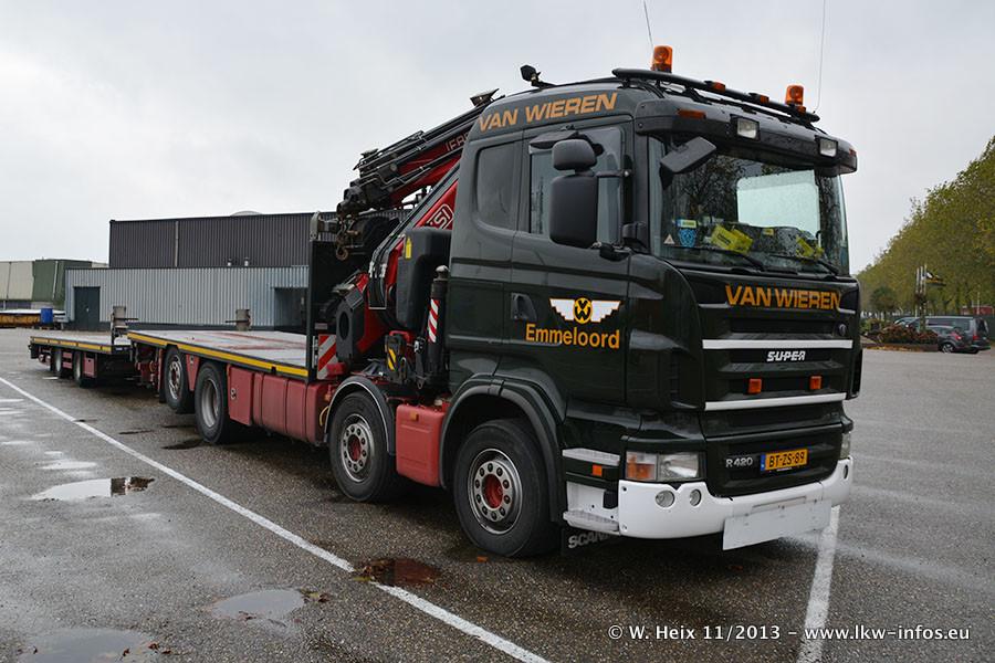 van-Wieren-20131101-130.jpg