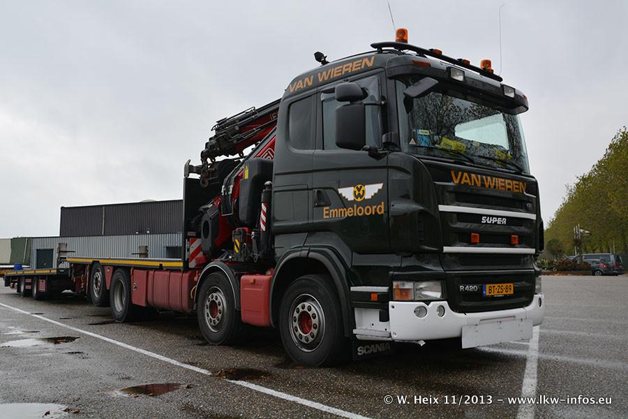 van-Wieren-20131101-131.jpg