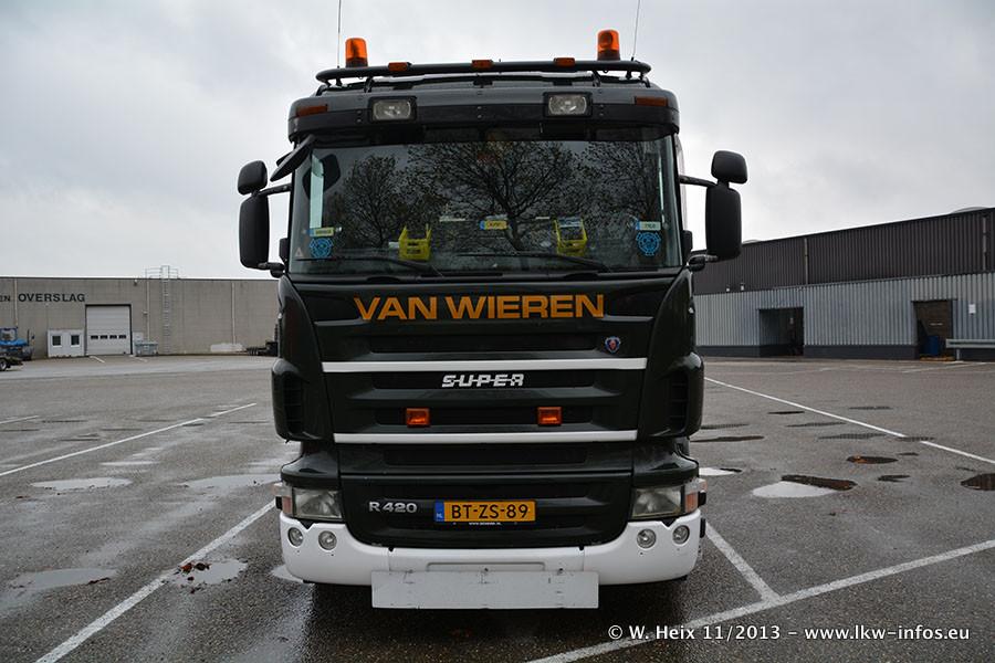 van-Wieren-20131101-132.jpg