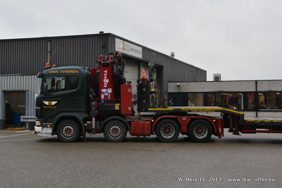 van-Wieren-20131101-136.jpg
