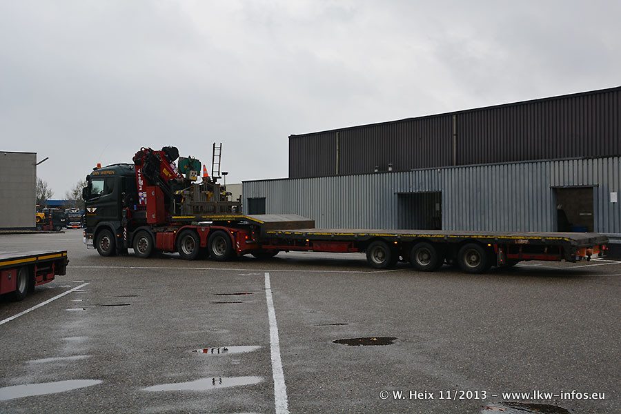 van-Wieren-20131101-139.jpg