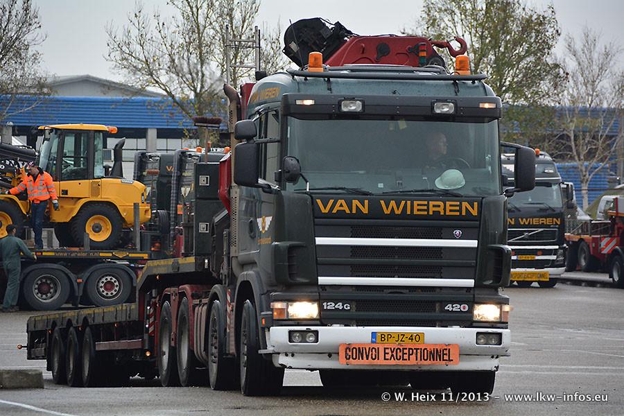van-Wieren-20131101-142.jpg