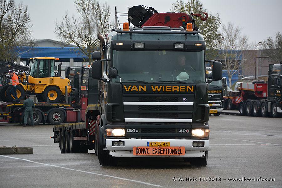 van-Wieren-20131101-143.jpg