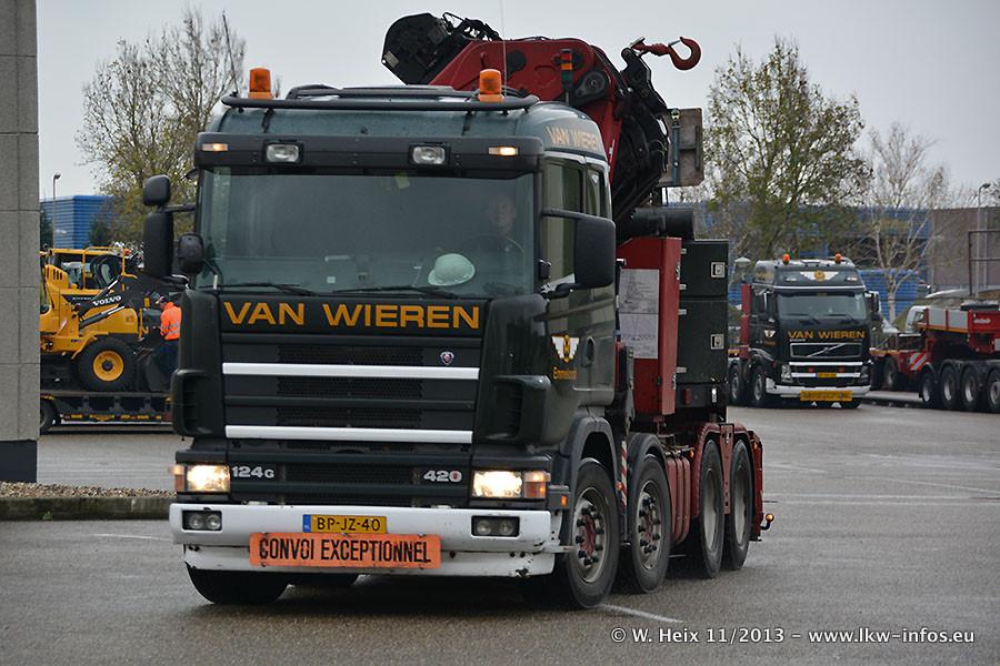 van-Wieren-20131101-144.jpg