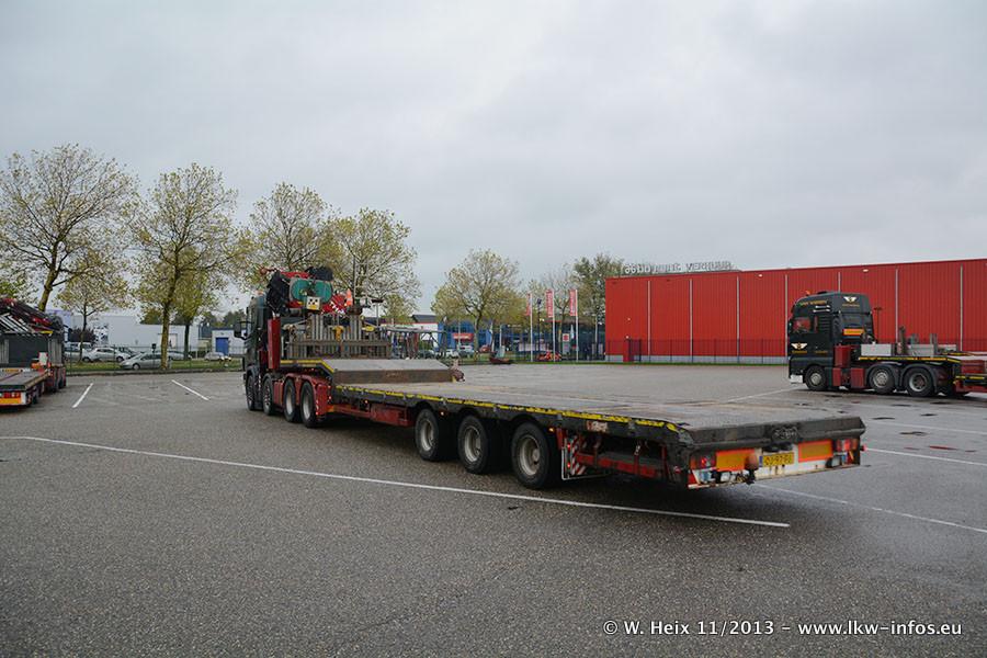 van-Wieren-20131101-148.jpg