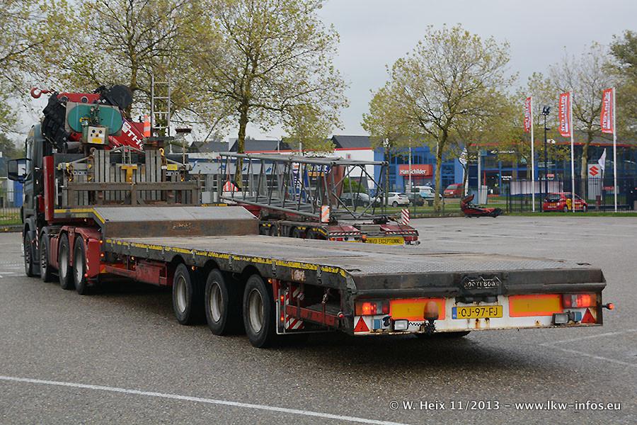 van-Wieren-20131101-149.jpg