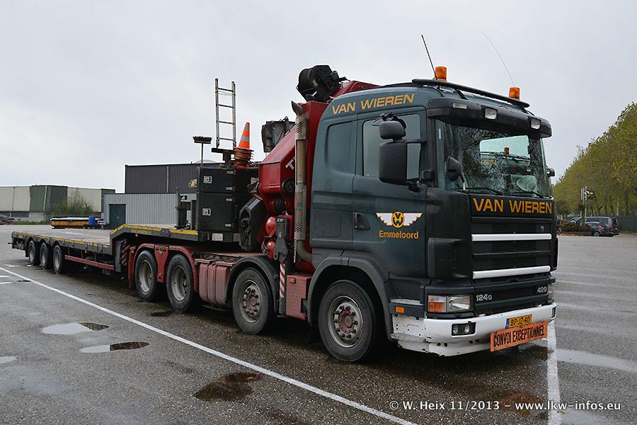 van-Wieren-20131101-153.jpg