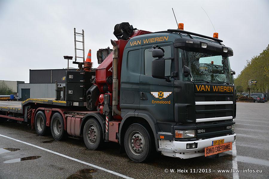 van-Wieren-20131101-154.jpg