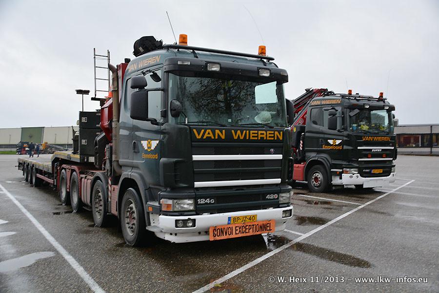 van-Wieren-20131101-155.jpg