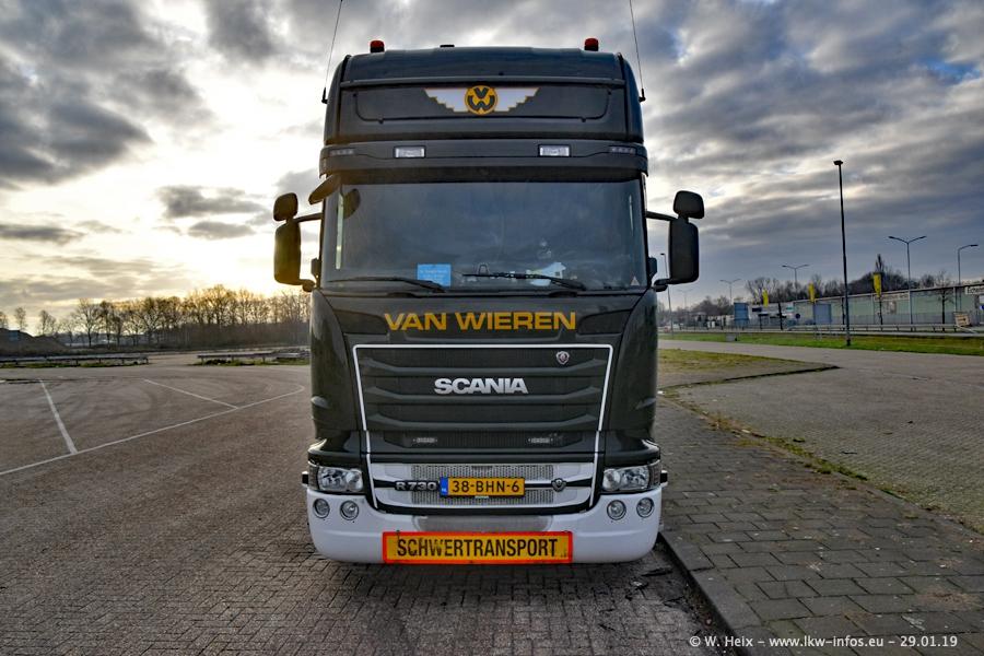 20200329-Wieren-van-00026.jpg